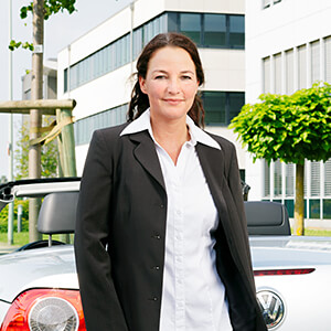 Tanja Lang Innovationspark Leverkusen